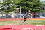 2016 Decathlon & Heptathlon Photos - Gallery 2 (1240/1312)