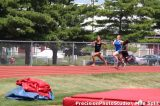 2016 Decathlon & Heptathlon Photos - Gallery 2 (1241/1312)