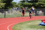 2016 Decathlon & Heptathlon Photos - Gallery 2 (1243/1312)