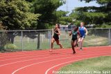 2016 Decathlon & Heptathlon Photos - Gallery 2 (1245/1312)