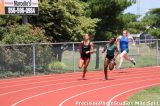 2016 Decathlon & Heptathlon Photos - Gallery 2 (1247/1312)