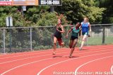 2016 Decathlon & Heptathlon Photos - Gallery 2 (1249/1312)