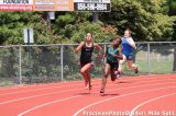 2016 Decathlon & Heptathlon Photos - Gallery 2 (1250/1312)