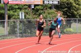 2016 Decathlon & Heptathlon Photos - Gallery 2 (1251/1312)