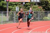 2016 Decathlon & Heptathlon Photos - Gallery 2 (1252/1312)