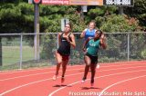 2016 Decathlon & Heptathlon Photos - Gallery 2 (1253/1312)