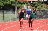 2016 Decathlon & Heptathlon Photos - Gallery 2 (1254/1312)