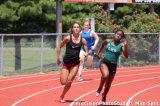 2016 Decathlon & Heptathlon Photos - Gallery 2 (1255/1312)