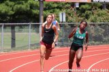 2016 Decathlon & Heptathlon Photos - Gallery 2 (1256/1312)