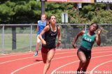 2016 Decathlon & Heptathlon Photos - Gallery 2 (1257/1312)