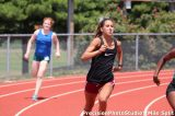 2016 Decathlon & Heptathlon Photos - Gallery 2 (1259/1312)