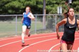 2016 Decathlon & Heptathlon Photos - Gallery 2 (1260/1312)