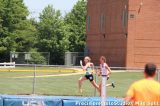 2016 Decathlon & Heptathlon Photos - Gallery 2 (1274/1312)