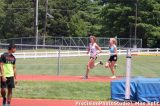 2016 Decathlon & Heptathlon Photos - Gallery 2 (1275/1312)