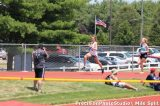 2016 Decathlon & Heptathlon Photos - Gallery 2 (1278/1312)