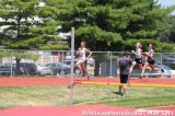 2016 Decathlon & Heptathlon Photos - Gallery 2 (1279/1312)