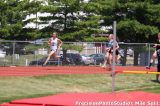 2016 Decathlon & Heptathlon Photos - Gallery 2 (1280/1312)