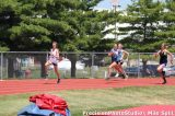 2016 Decathlon & Heptathlon Photos - Gallery 2 (1281/1312)