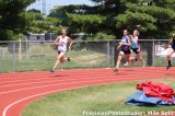 2016 Decathlon & Heptathlon Photos - Gallery 2 (1283/1312)