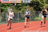 2016 Decathlon & Heptathlon Photos - Gallery 2 (1287/1312)