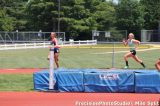 2016 Decathlon & Heptathlon Photos - Gallery 2 (1296/1312)