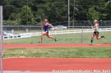 2016 Decathlon & Heptathlon Photos - Gallery 2 (1297/1312)