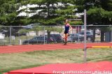 2016 Decathlon & Heptathlon Photos - Gallery 2 (1299/1312)