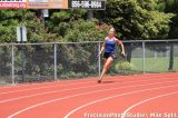2016 Decathlon & Heptathlon Photos - Gallery 2 (1302/1312)