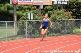 2016 Decathlon & Heptathlon Photos - Gallery 2 (1303/1312)