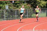 2016 Decathlon & Heptathlon Photos - Gallery 2 (1305/1312)
