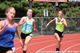 2016 Decathlon & Heptathlon Photos - Gallery 2 (1309/1312)