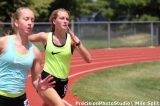 2016 Decathlon & Heptathlon Photos - Gallery 2 (1312/1312)